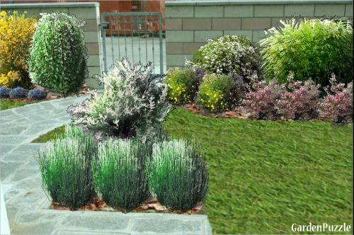 Progetta il tuo giardino online zelig planet for Progetta il tuo seminterrato online gratuitamente